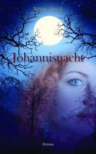 johannisnacht_oB.jpg