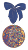 christbaumkugel.blau.bearbeitet.72.2.3.cm