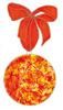 christbaumkugel.rot.bearbeitet.72.2.3.cm