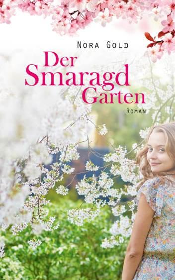 Smaragdgarten_oB