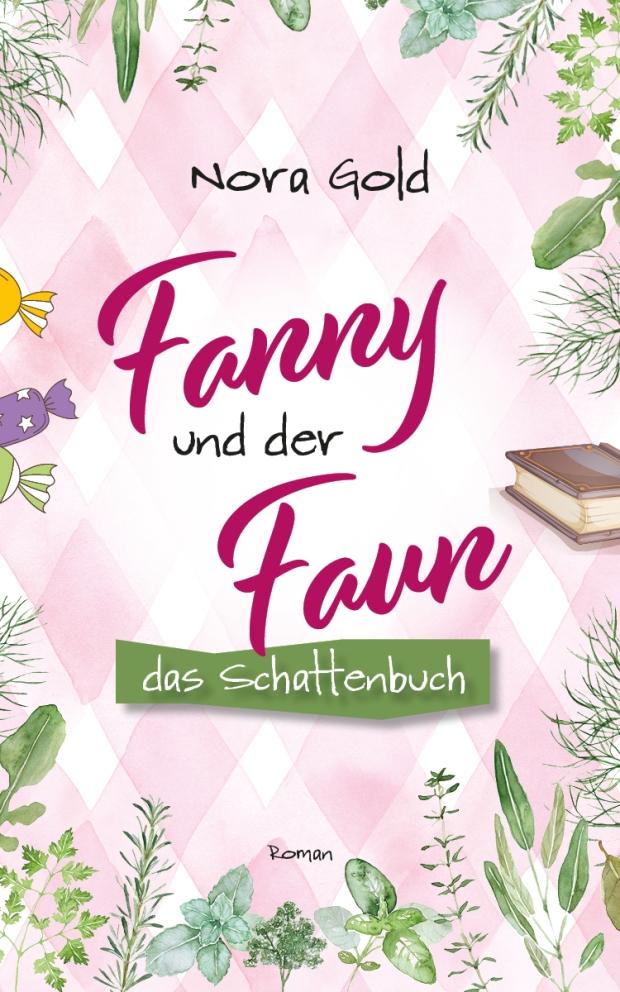 fanny_faun
